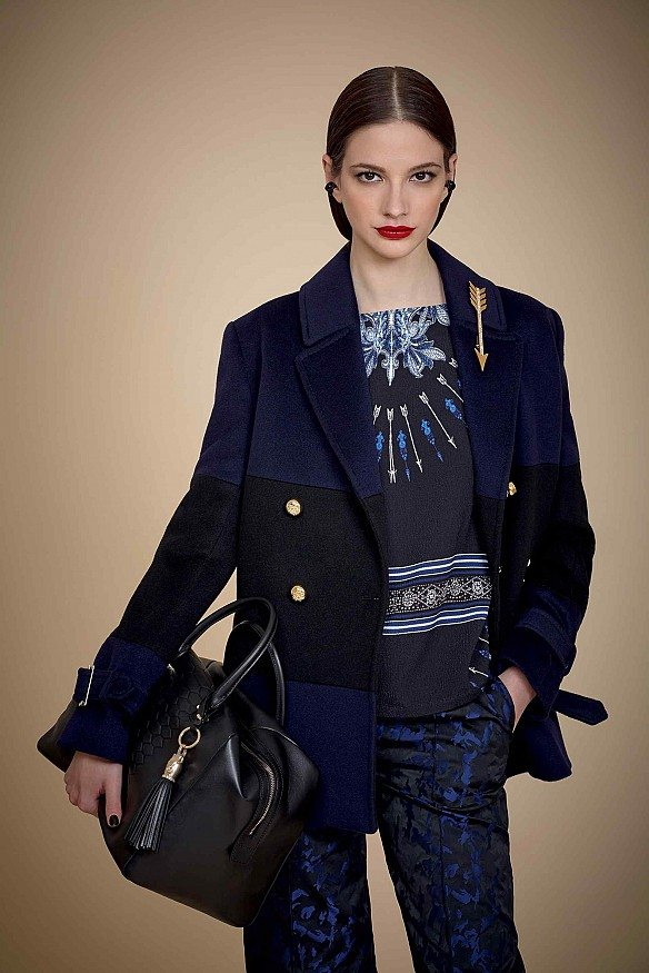 Cavalli_Class_Woman_Accessories_FW1516_29 bmodish