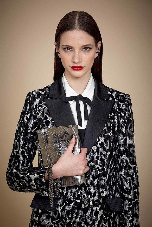 Cavalli_Class_Woman_Accessories_FW1516_30 bmodish