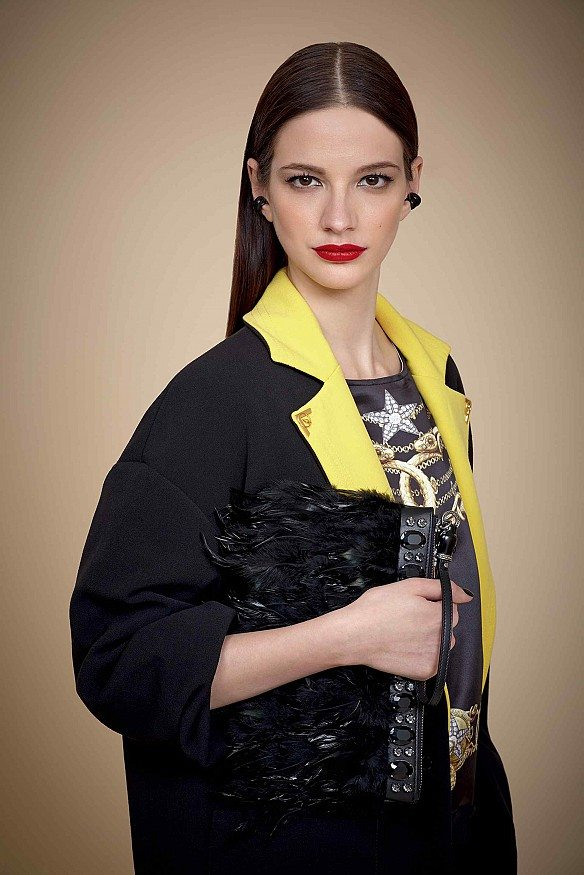 Cavalli_Class_Woman_Accessories_FW1516_31 bmodish
