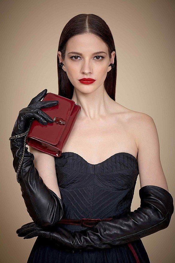 Cavalli_Class_Woman_Accessories_FW1516_32 bmodish