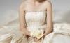 ROSEMARY FRONT 2 peter langner bridal 2016 bmodish