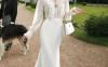 Tatiana Kaplun Bridal 2016 70 bmodish