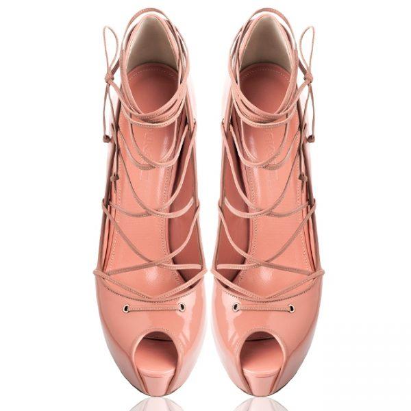 ballet-silhouette-makeup-2-bmodish
