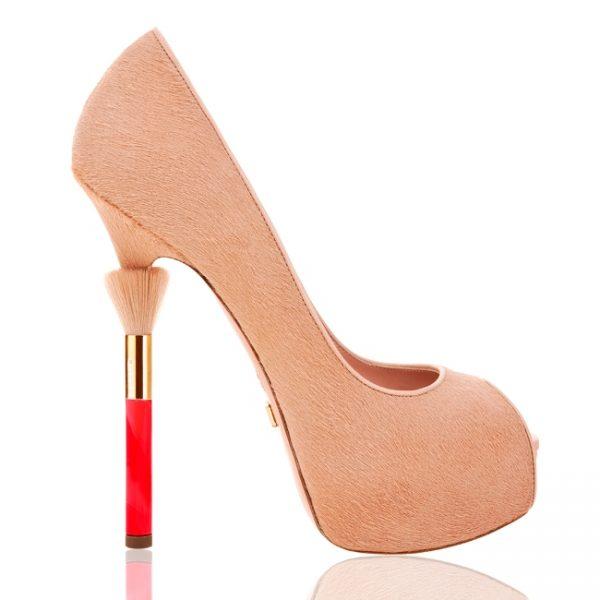 blush-lipstick-nude-1-bmodish