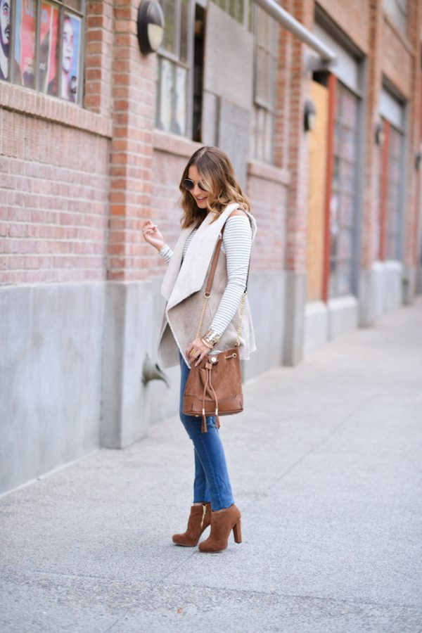 levis-denim-skinny-jeans bmodish