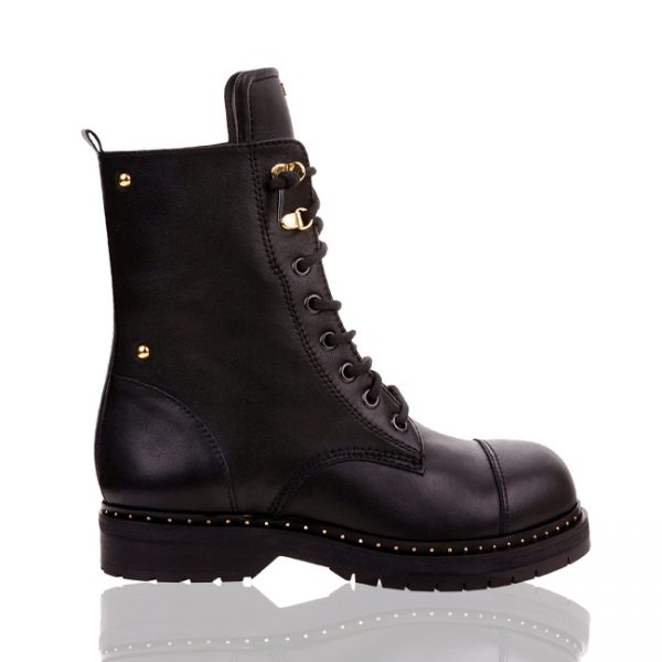 military-boots-dd-monogram-1-bmodish