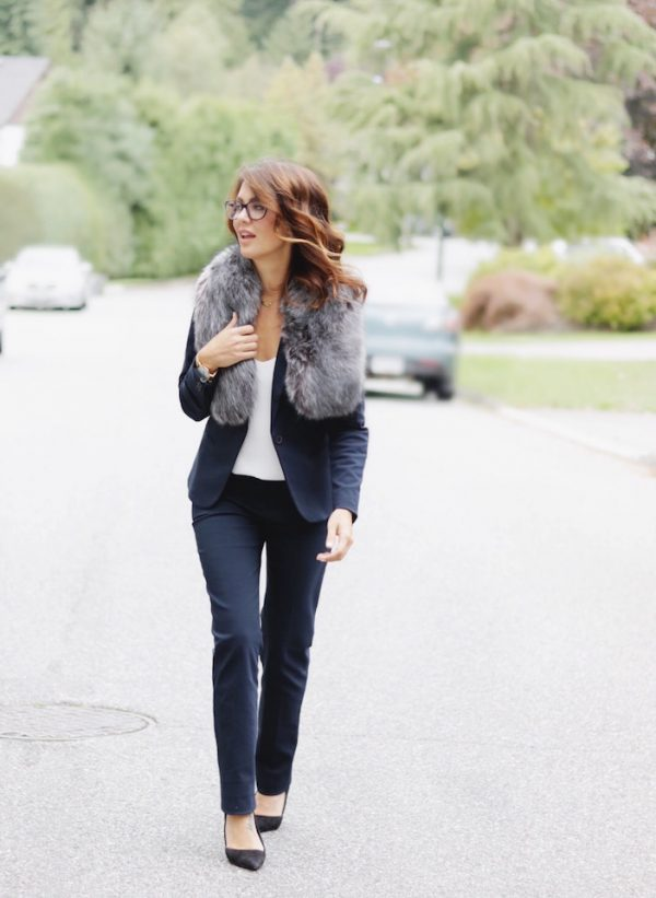 how to wear suit in fall bmodish