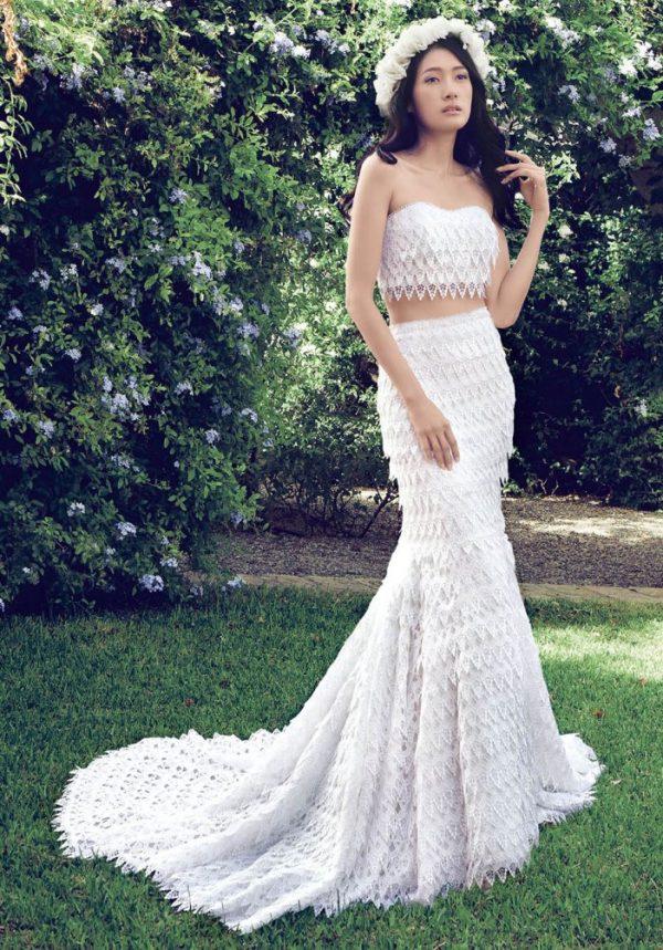 claudio di mari wedding dress 2016 11 bmodish