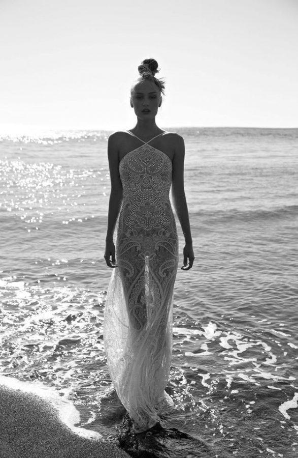 Keren Mor Yossef wedding dress 26 bmodish