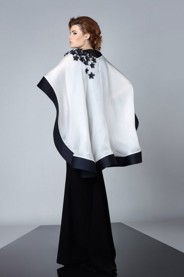 Edward Arsouni Couture 2016 12 bmodish