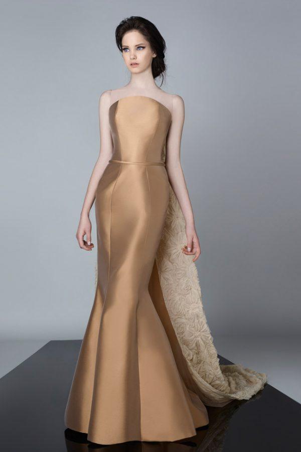 Edward Arsouni Couture 2016 17 bmodish