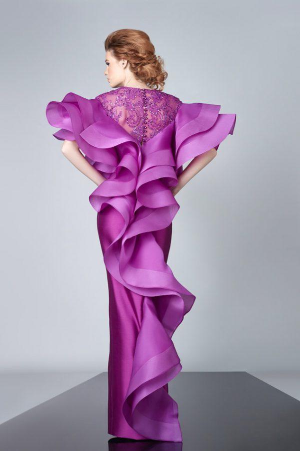 Edward Arsouni Couture 2016 6 bmodish
