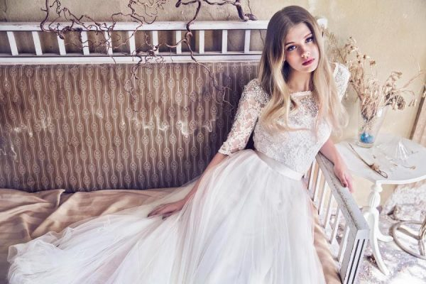 Ida Sjostedt Couture 2015 12 bmodish