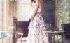 Ida Sjostedt Couture 2015 2 bmodish