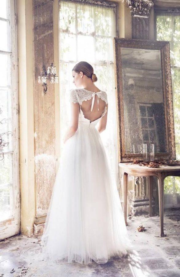 Ida Sjostedt Couture 2015 4 bmodish