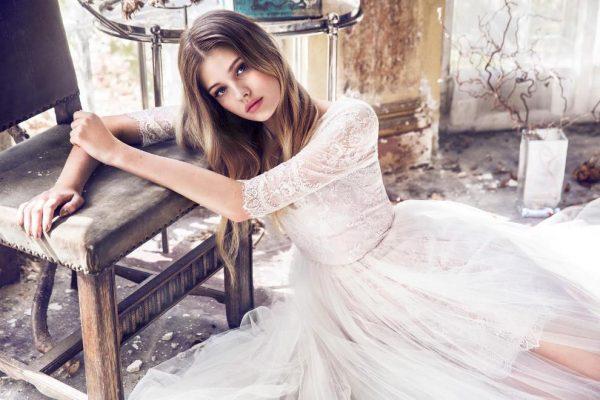 Ida Sjostedt Couture 2015 6 bmodish