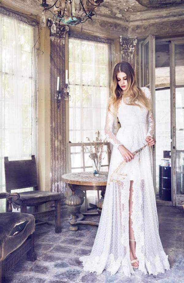 Ida Sjostedt Couture 2015 7 bmodish