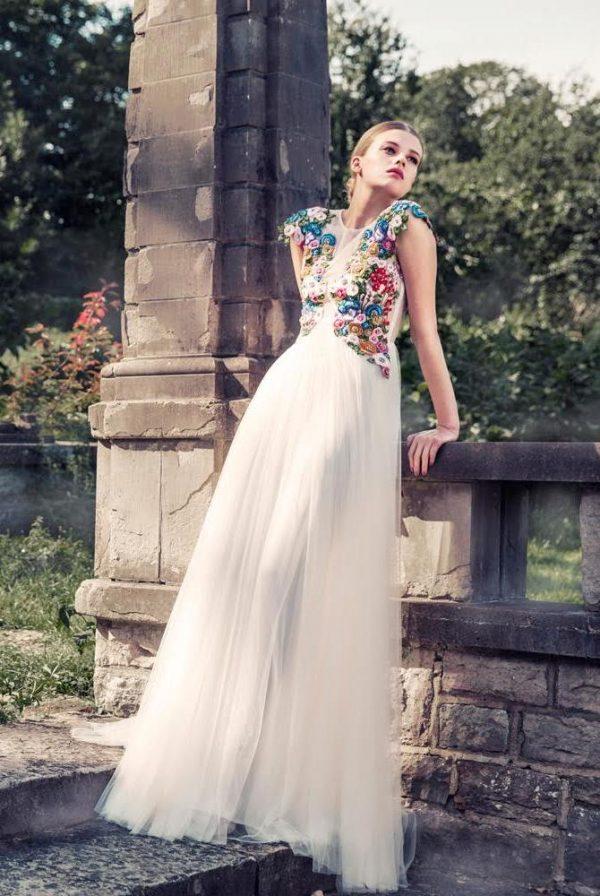 Ida Sjostedt Couture 2015 8 bmodish