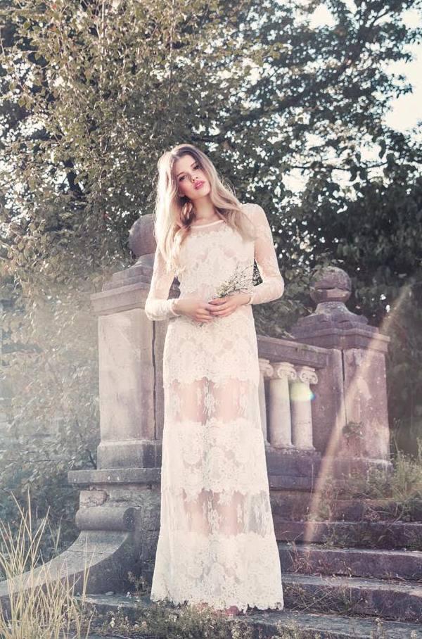 Ida Sjostedt Couture 2015 9 bmodish