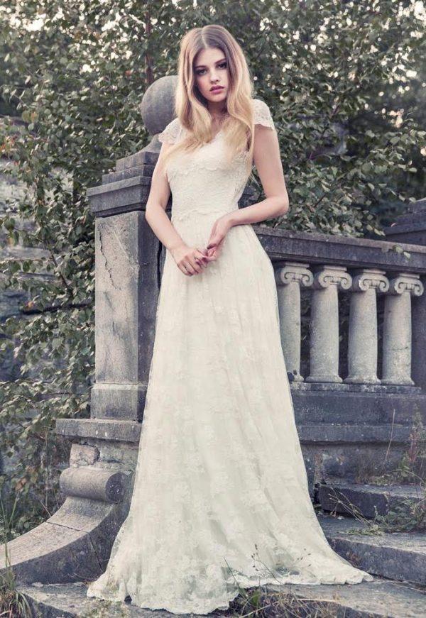 Ida Sjostedt Couture 2016 5 bmodish