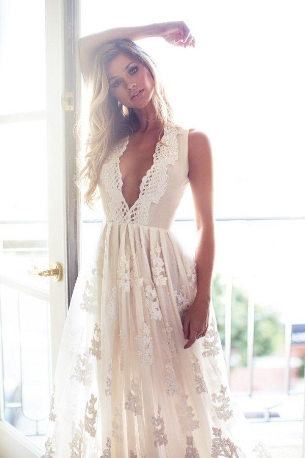 lurelly bridal collection 13 bmodish