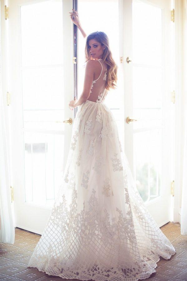 lurelly bridal collection 14 bmodish