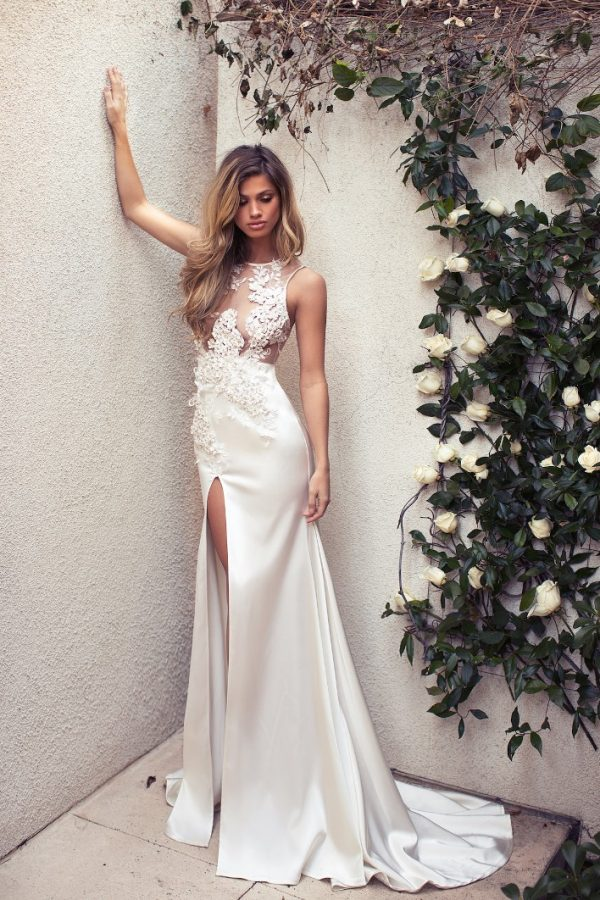 lurelly bridal collection 19 bmodish