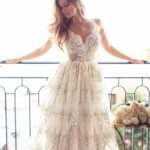 lurelly bridal collection 2016 2 bmodish