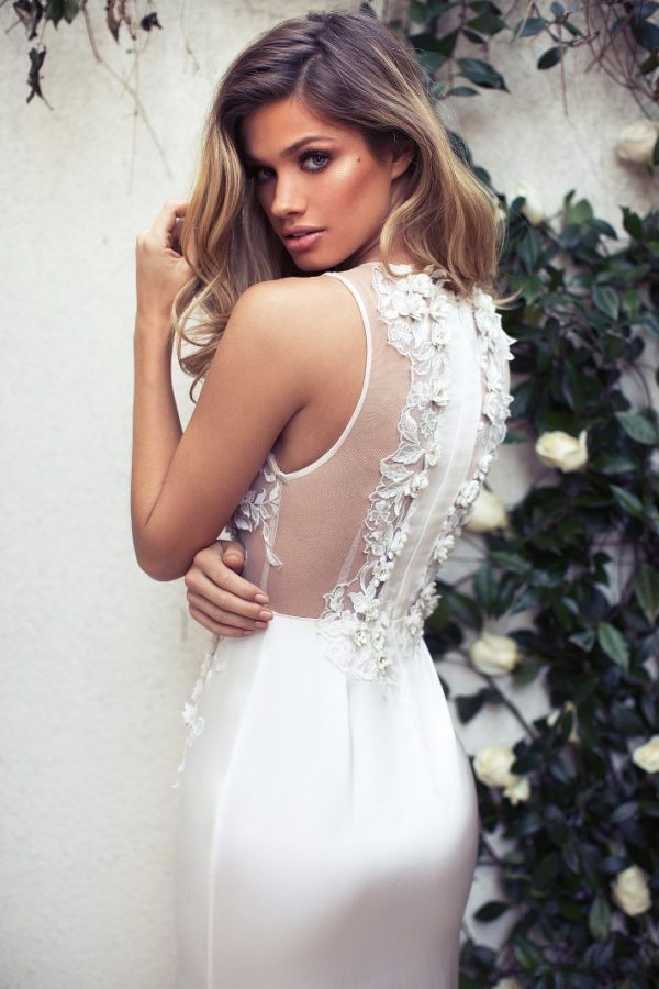 lurelly bridal collection 21 bmodish