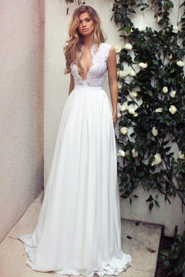 lurelly bridal collection 28 bmodish