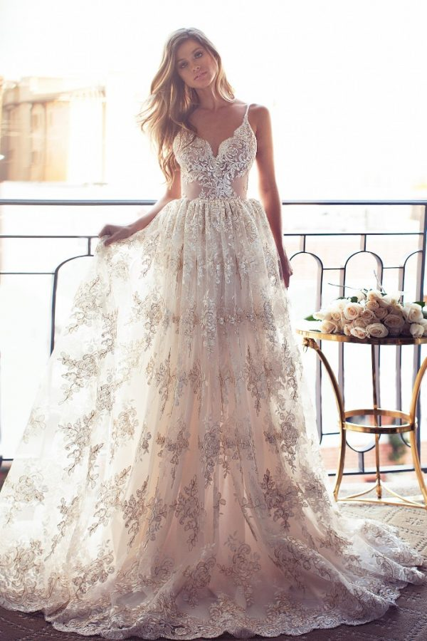lurelly bridal collection 3 bmodish