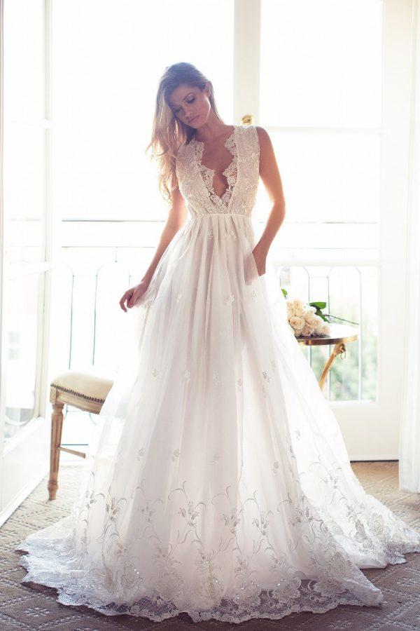 lurelly bridal collection 7 bmodish