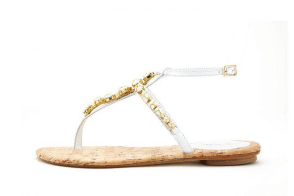 Oscar de la renta resort 2017 shoes 40 bmodish
