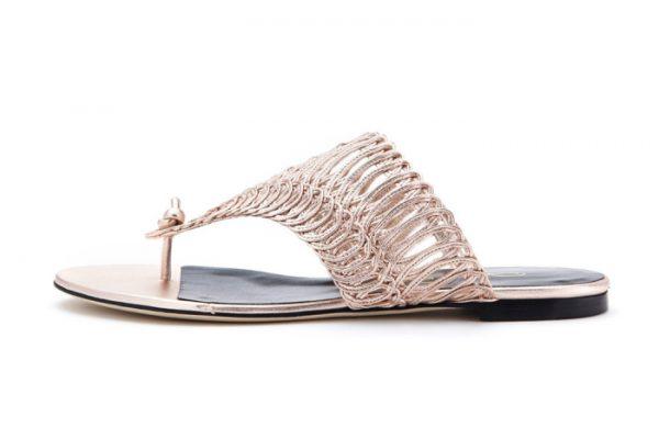 Oscar de la renta resort 2017 shoes 68 bmodish