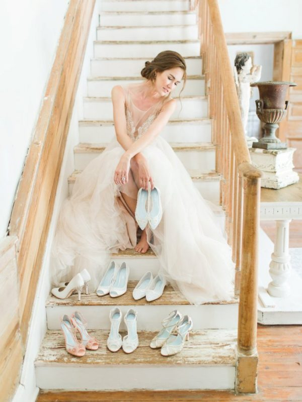 bella-belle-2016-wedding-shoes-1-bmodish