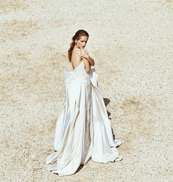 Crisitina_Savulescu Bridal 1 bmodish