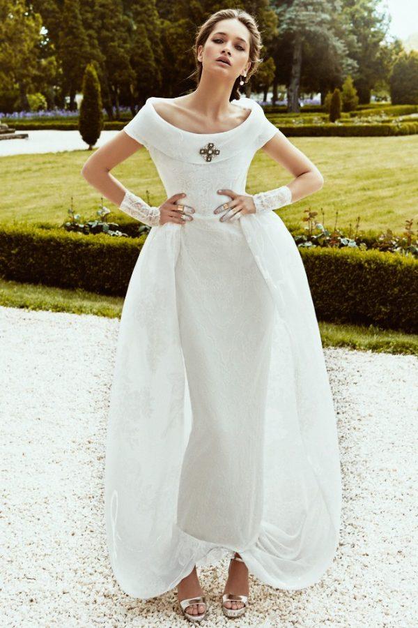 Crisitina_Savulescu Bridal 10 bmodish