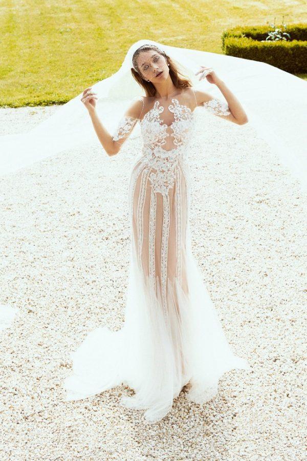 Crisitina_Savulescu Bridal 12 bmodish