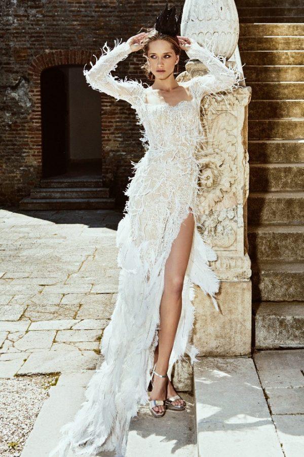 Crisitina_Savulescu Bridal 14 bmodish