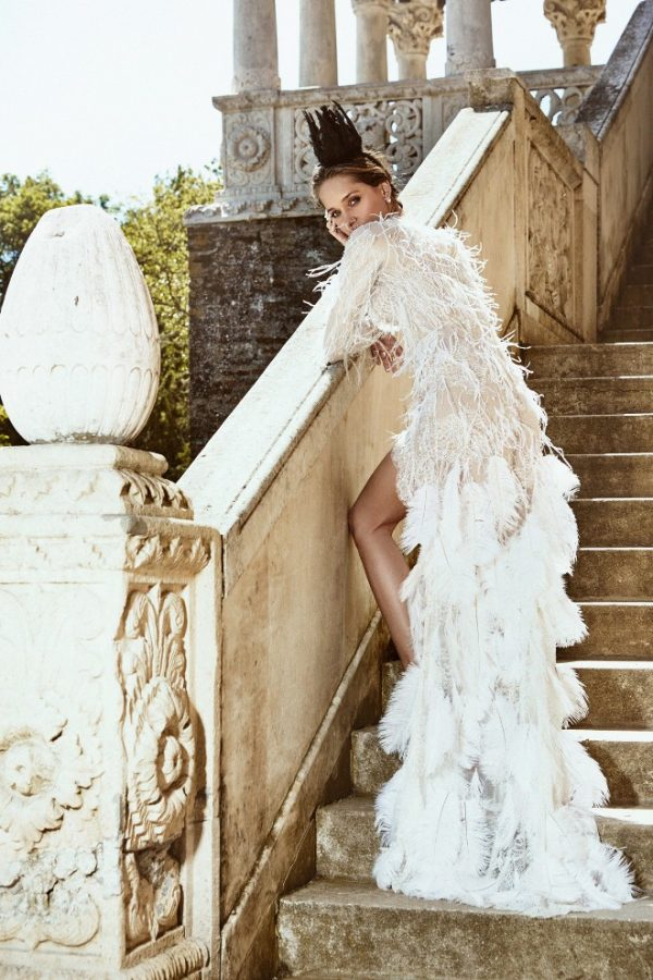 Crisitina_Savulescu Bridal 15 bmodish