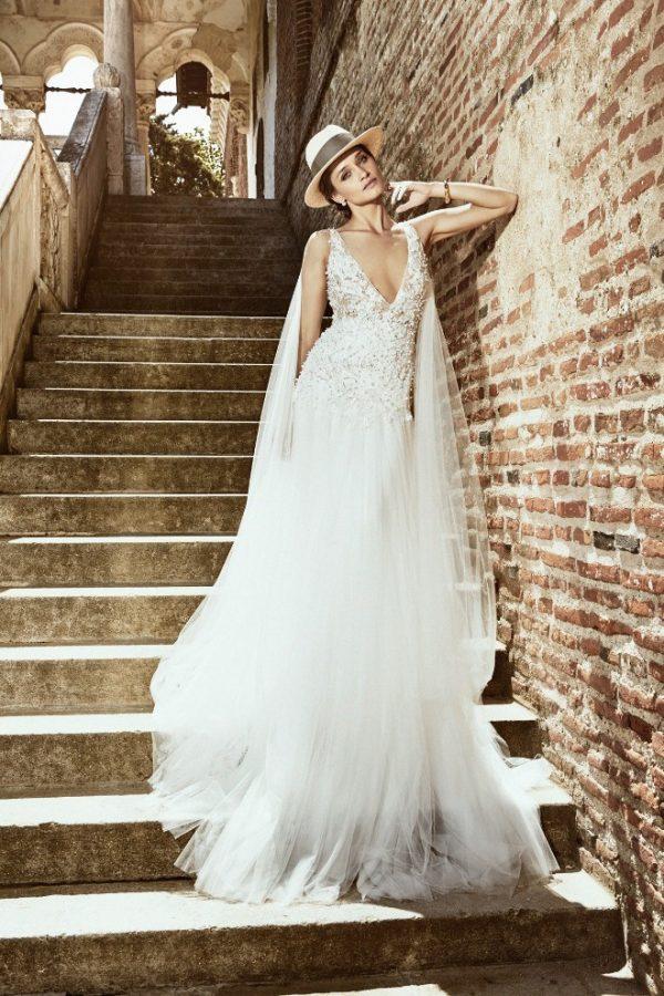 Crisitina_Savulescu Bridal 16 bmodish