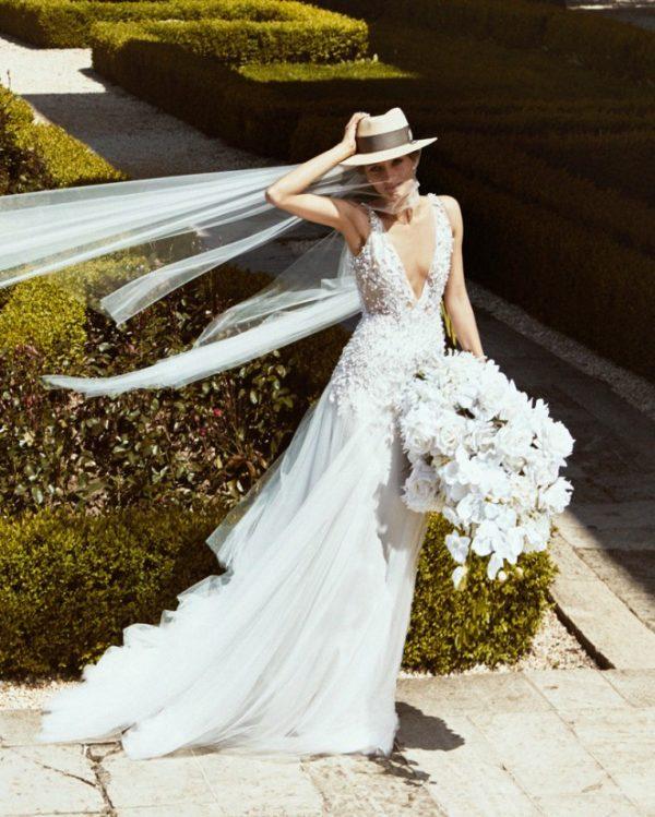 Crisitina_Savulescu Bridal 17 bmodish