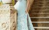 Crisitina_Savulescu Bridal 19 bmodish