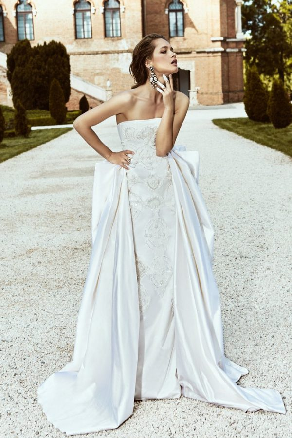 Crisitina_Savulescu Bridal 2 bmodish