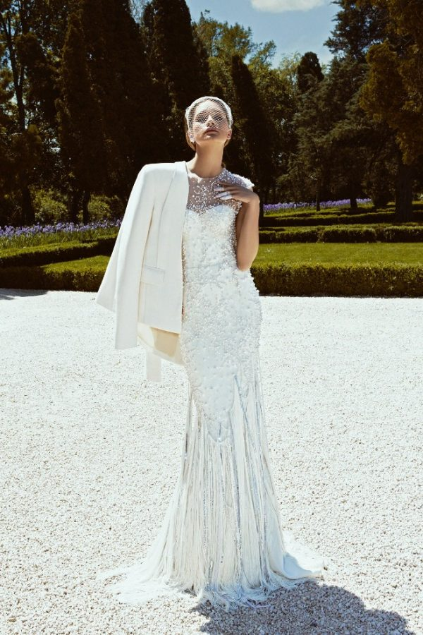Crisitina_Savulescu Bridal 20 bmodish