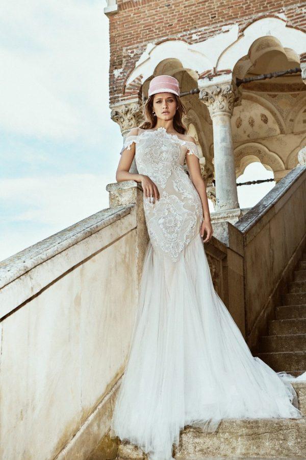 Crisitina_Savulescu Bridal 21 bmodish