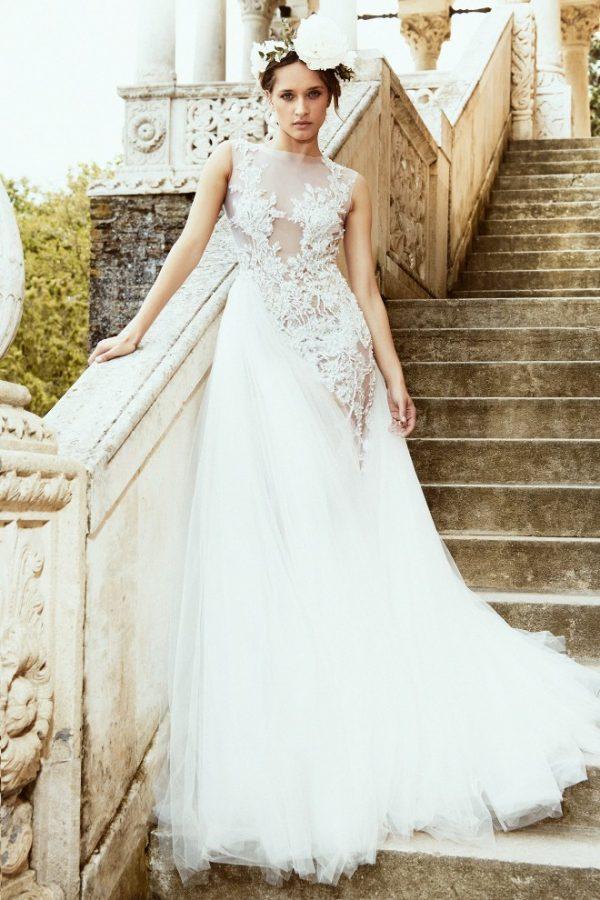 Crisitina_Savulescu Bridal 22 bmodish