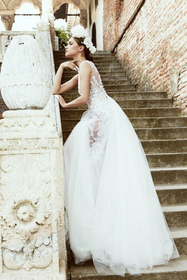 Crisitina_Savulescu Bridal 23 bmodish
