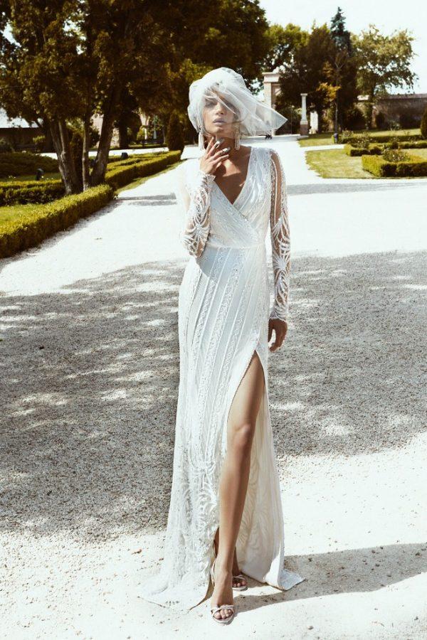 Crisitina_Savulescu Bridal 24 bmodish