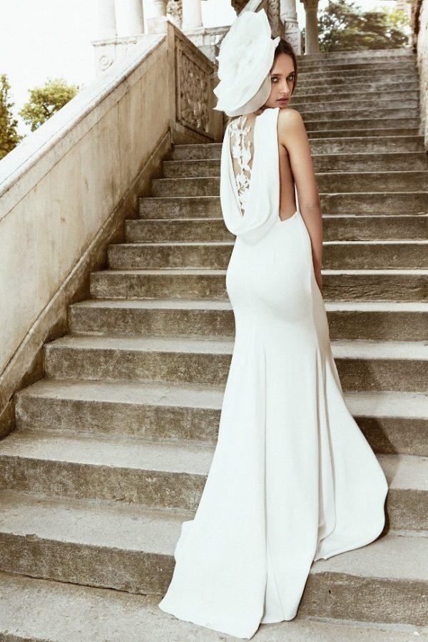 Crisitina_Savulescu Bridal 5 bmodish